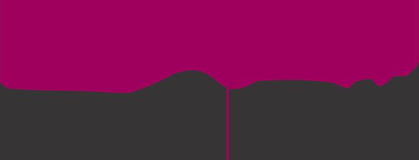 Sex Shop Arizona